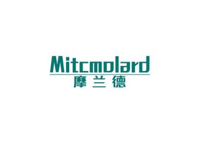 摩兰德MITCMOLARD